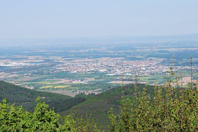 2008-05 Haut-Koenigsbourg-1