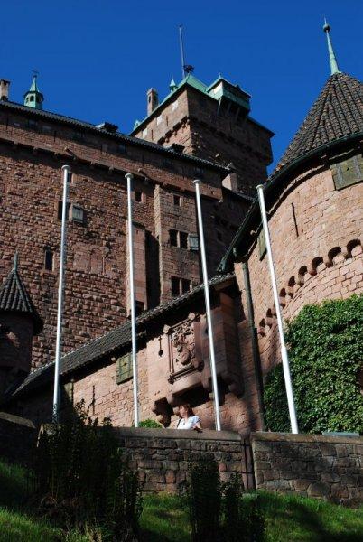 2008-05 Haut-Koenigsbourg-5