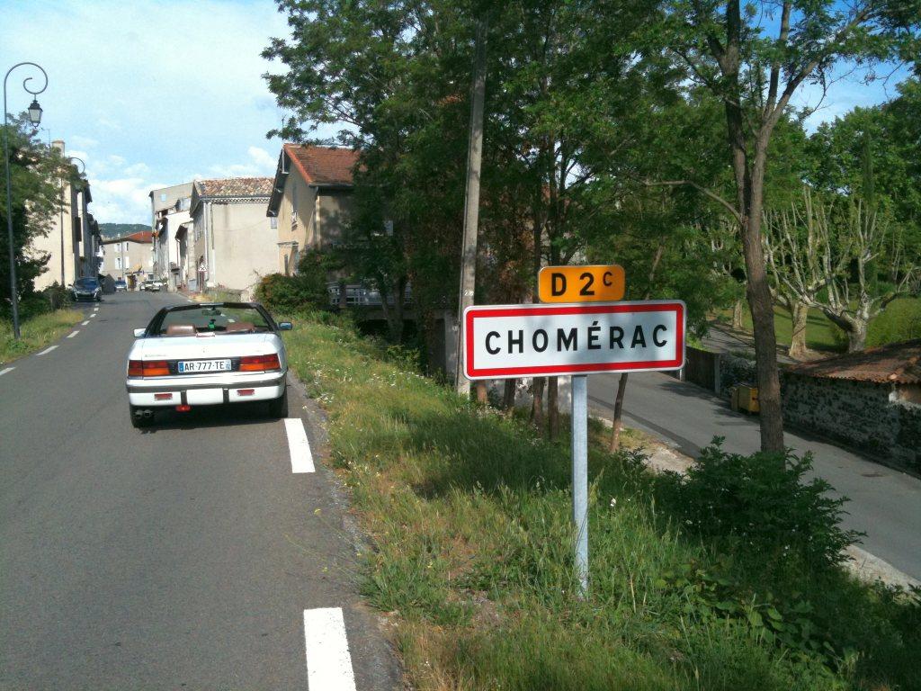 CHOMERAC-2011-05_1