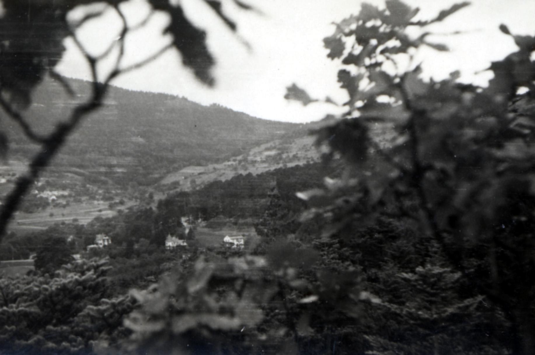 1935-1940 rocher du coucou_thannenkirch