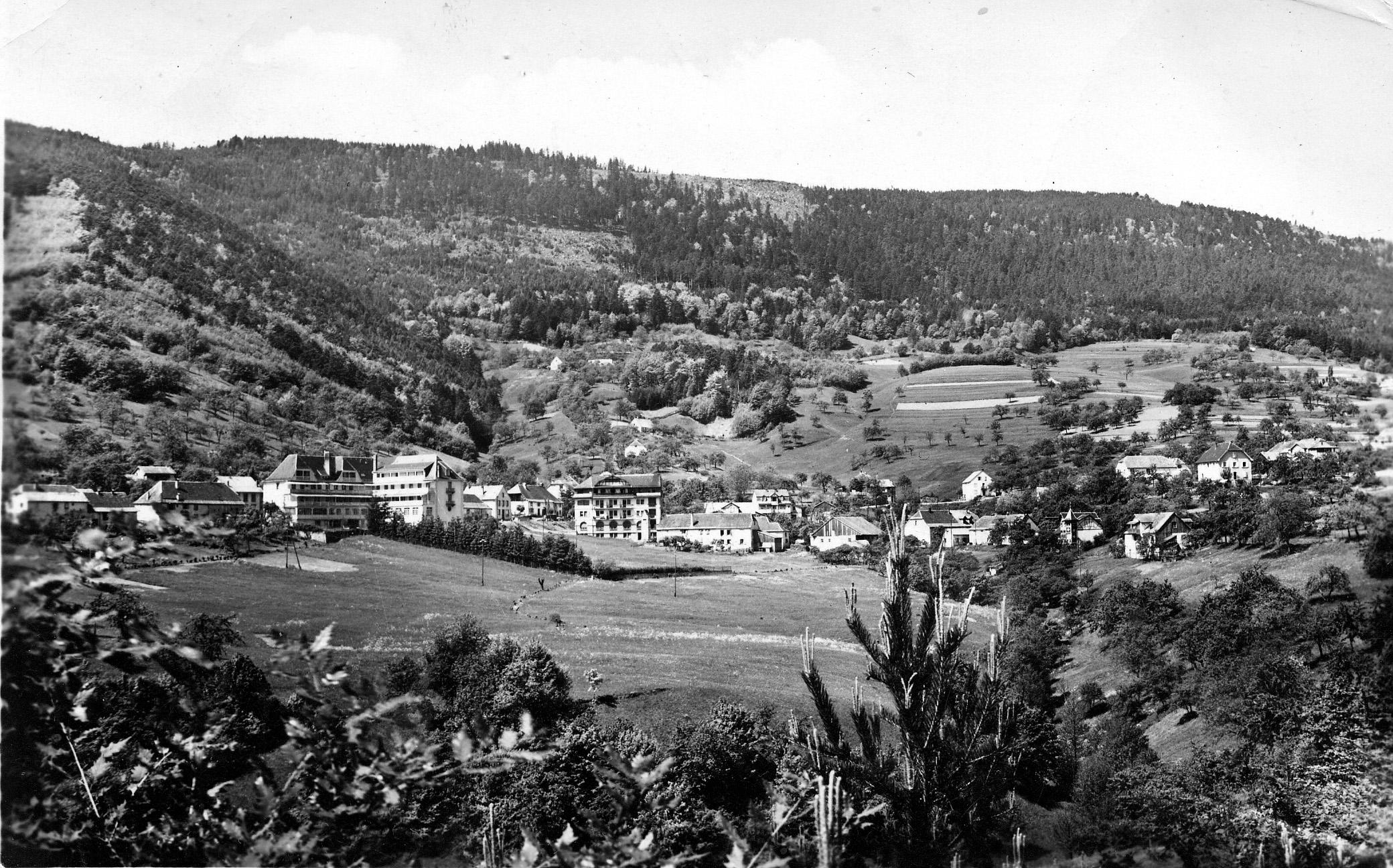 1942 thannenkirch-2