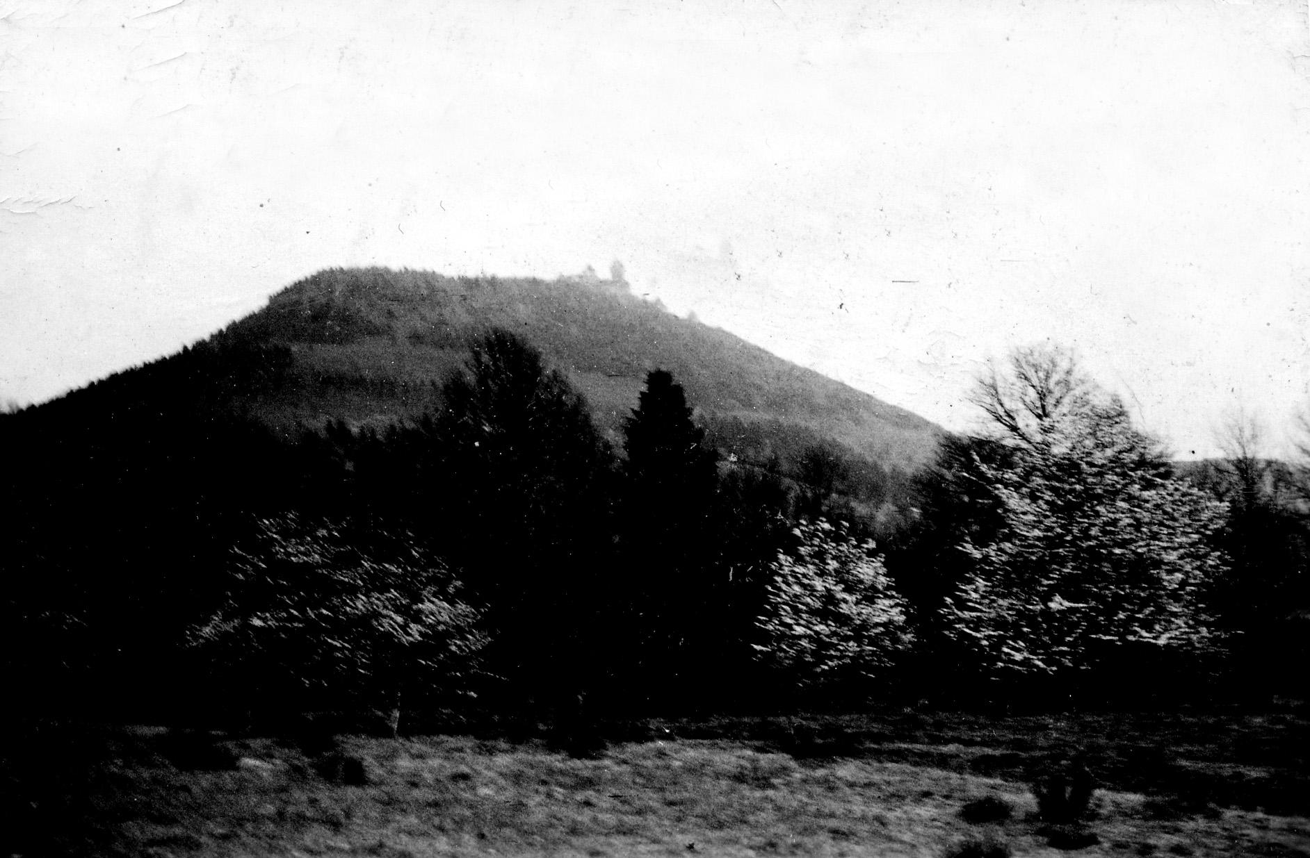 1942 thannenkirch-7